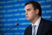 Айварас Абромавичус  пока что не передумал забирать свое заявление об отставке