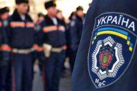 Правоохранители сообщили о минировании двух строительных гипермаркетов «Эпицентр»