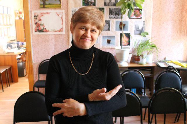 Специалисты данной отрасли востребованы во всех городах России.