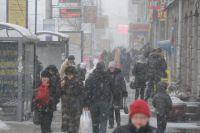В России ежегодно в розыске находится больше 120 тысяч без вести пропавших людей.