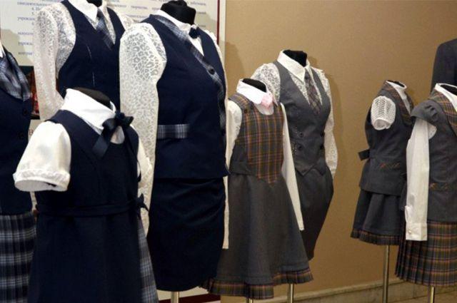 В конкурсе участвовали свыше 1700 школ и более 130 производителей.
