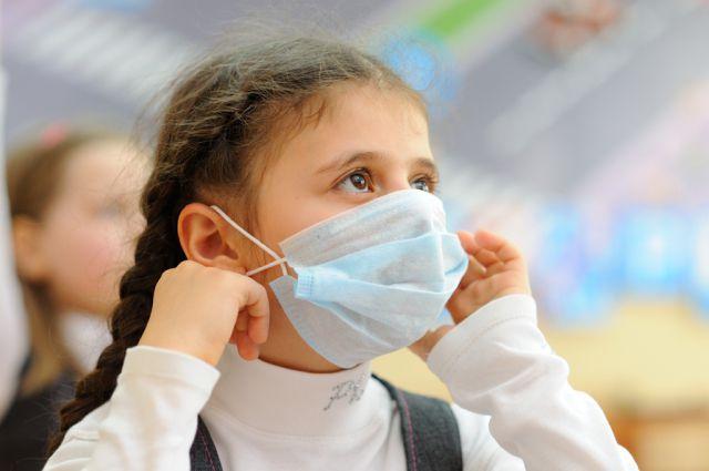 Школы Вологодской области возобновят работу с11февраля