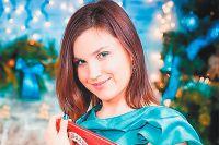 Катя Прошкина борется за долгую жизнь.