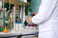 Впереди много открытий - у вирусов нет шанса выжить.