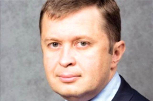 Антон Белобрагин бесследно исчез