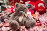 Избавьтесь от банальных идей на 14 февраля, сделайте подарки оригинальными.