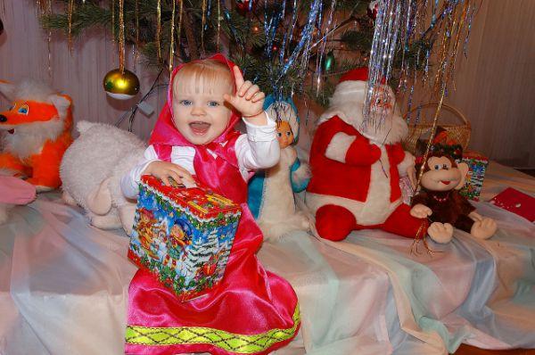 Участник №6.Ульяна Мельникова, Вот и настали наши первые каникулы: полные сюрпризов и волшебства, подарков и чудес, и мы готовы в них окунутся с головой!