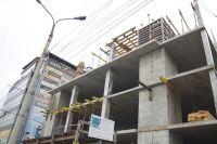 Владельцам самостроев в Калининграде дадут 35 дней на самостоятельный разбор зданий.