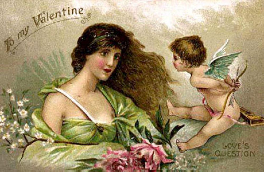 Еще в давние времена люди считали красные розы любимым цветком римской богини любви Венеры, поэтому букет красных роз символизировал большую любовь, подаренную богиней
