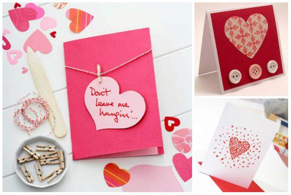 Современные валентинки, пройдя длительный путь от сентиментальности к авангарду, стали необходимым дополнением к подаркам, преподносимым ко Дню святого Валентина