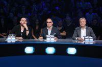 В Москве участников будет оценивать звёздное жюри.