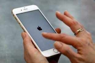 Ошибка 53. Как не превратить свой iPhone в «кирпич»