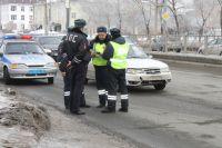 Самыми распространёнными обстоятельствами аварий являются столкновение и наезд на пешехода.