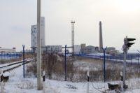 Шахта «Алмазная» в Гуково закрылась, оставив без работы 1300 человек.