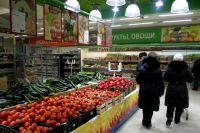 Россия отказалась от турецких помидоров, а нам приходится отказываться от китайских - стали слишком дороги.