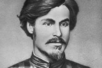 Степан Халтурин