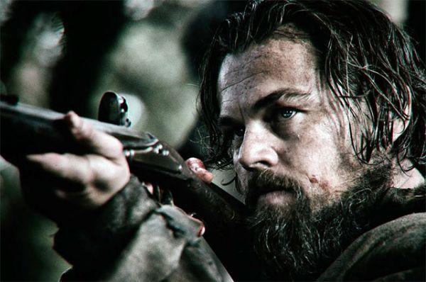 Статуэтку за «Лучшую мужскую роль» россияне отдали бы Леонардо ДиКаприо («Выживший»).