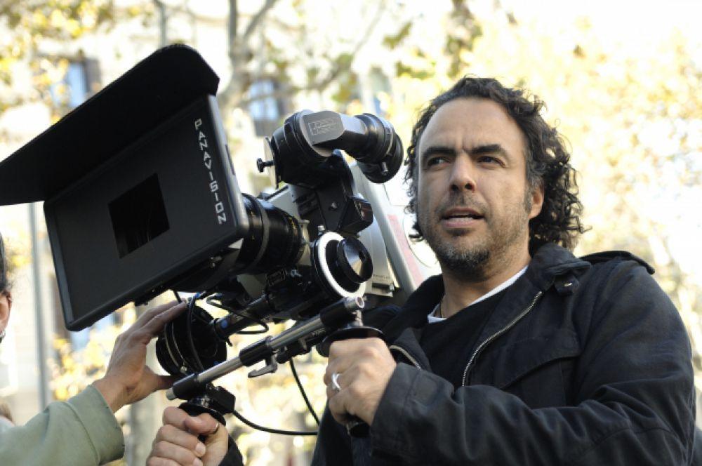 Из номинантов в категории «Лучший режиссер» самым популярным у россиян стал Алехандро Гонсалес Иньярриту («Выживший»).