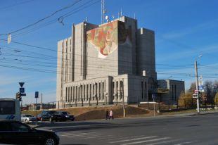 Документы представляют огромную ценность для изучения истории Южного Урала.
