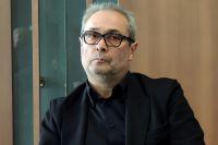 Валерий Владимирович возглавляет Александринский театр 14 лет.