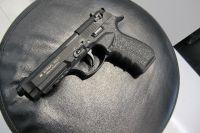 В ночь с 6 на 7 февраля полицейские в Киеве застрелили 17-летнего парня