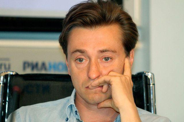 В Украине запретили еще 18 российских фильмов