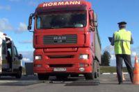 РФ и Польша временно продлили соглашение по транзиту грузов.