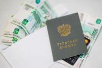 10 тысяч новых рабочих мест обещают создать в Калининградской области.