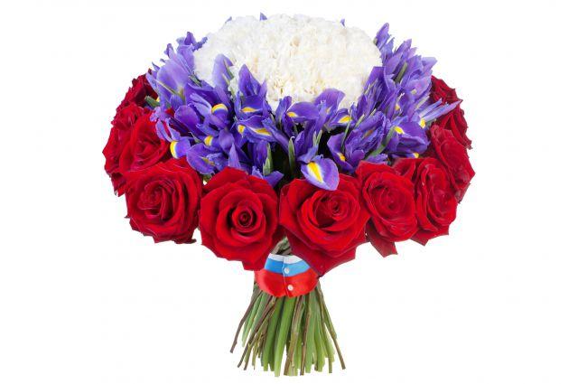 Заказ цветов круглосуточно без выходных заказать букет невесты в воронеже