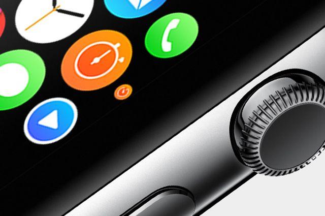 В США власти изменили пароль к iCloud на Apple-аккаунте террориста