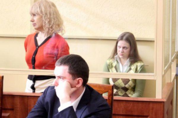 Рассмотрение дела по существу судом присяжных началось 18 февраля.