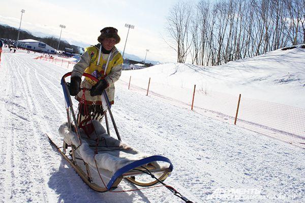 Согласно закону «О праздниках и памятных датах Камчатского края», который был принят 10 декабря 2009 года, «Берингия» имеет статус официального праздника региона.