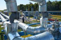 Как пишут СМИ, трейдеры из-за западных санкций опасаются участвовать в поставках газа на территорию ДНР и ЛНР, этот процесс опять оседлал Курченко.