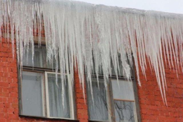 GISMETEO RU: Погода в Ижевске на две недели