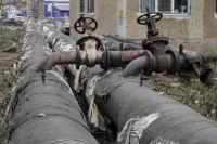 Собственники домов по пр. Парковый, 32 и 34, прошли несколько инстанций, чтобы им дали воду.