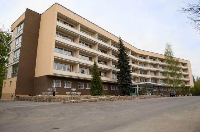 Дом престарелых г.павловск пансионаты для пожилых со старческой деменцией