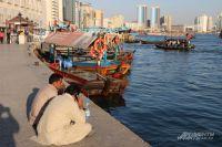 Гражданам ОАЭ захотелось жить красиво - теперь не знают, куда «рабов» девать.