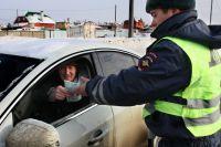 Любая замена документов для автомобилистов - это очереди и нервотрепка.