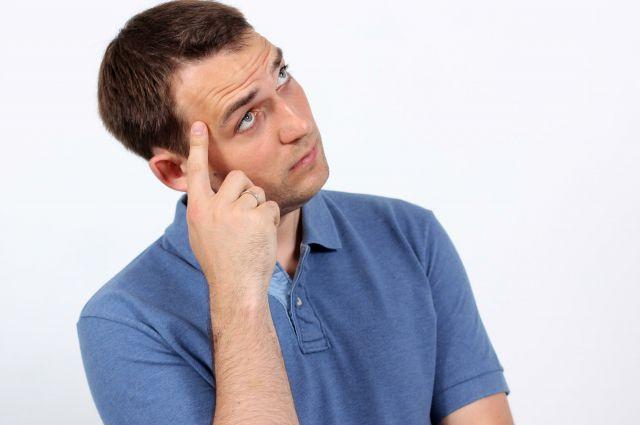 Разоблачение. Восемь признаков измены мужа || Муж отрицает факт измены