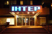 Украинцы требуют у Порошенко депортировать еще одного работника «Интера»