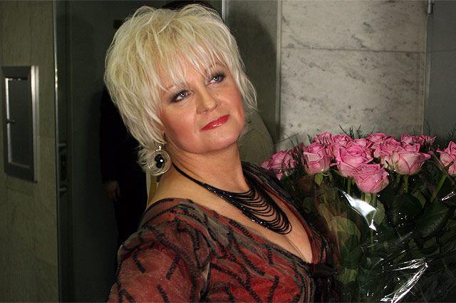 Анне Вески.