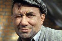 Алексей Смирнов в фильме «Операции Ы», 1965 год.