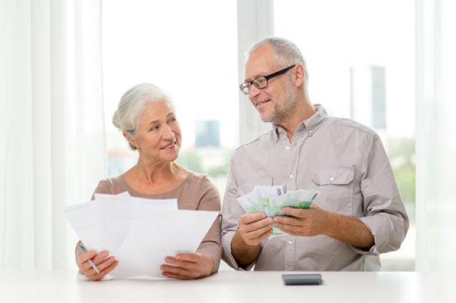 Нужно ли платить пенсионерам налог за продажу недвижимости
