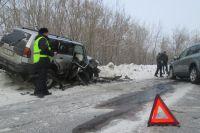 Хоть дорожные аварии и уносят тысячи жизней ежегодно, убийствами это не считается и наказание поэтому соответствующее.