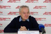 Владимир Тихонов