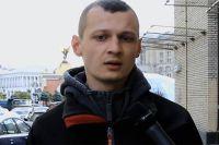 Станислав Краснов.