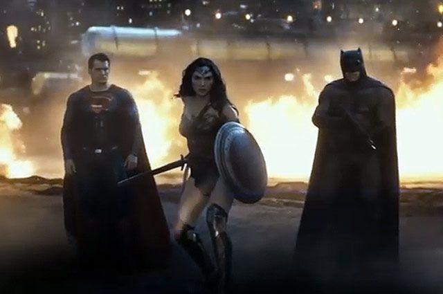 картинки супермена из фильма бэтмен против супермена