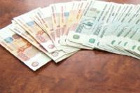 Стоимость имущества мужчины составила 7 млн рублей.