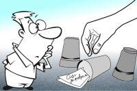 Что делать бедному потребителю, если поставщики услуг меняют правила игры по своему желанию и как угодно?
