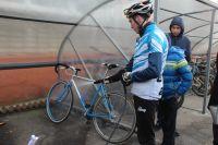 Дождевую воду можно использовать для полива цветников и мойки школьных велосипедов.